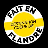 00logo-fait-en-flandre1394-1713