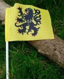 20210331-164336-jpg-drapeau-petit-1606