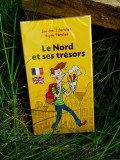 7-familles-le-nord-tresors-recto20210408-141355-1643