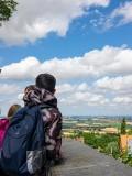 800x600-visite-guida-e-de-la-ville-de-cassel-220-867-941-1714