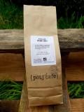 cafe-peru-bio20210402-150648-1624