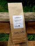 cafe-rawanda-bio20210402-150702-1625