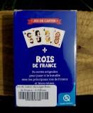 cartes-roi-verso20210408-142203-1640