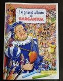 coloriage-le-grand-album-de-gargantua-459