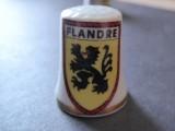 de-porcelaineldf-495