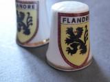 des-porcelaine-ldf-494
