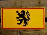 ecusson-drapeau-m-1692