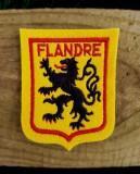 ecusson-flandre-jaune-2-1689