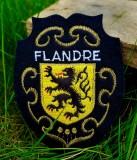 ecusson-flandre-noir-1690