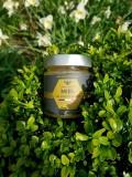 miel-de-printemps20210331-161656-1629
