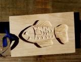 moule-bois-poisson-1676