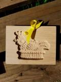 moule-bois-poule-1675