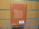 p1020233-copie-1152