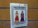p1020384-copie-1029