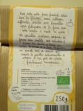 p1030103-copie-1463