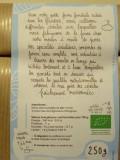 p1030107-copie-1466