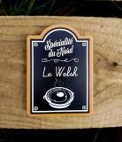 specialite-du-nord-welsch20210408-144441-1682