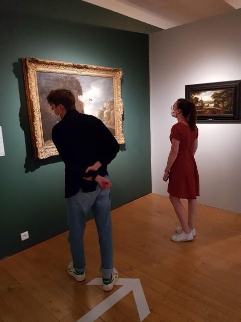 20210609-154907-photo-musee-de-flandre-2-1723