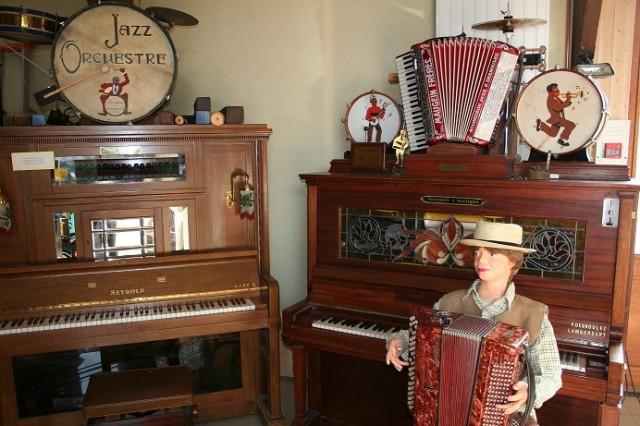 photo-ferme-des-orgues-2-939