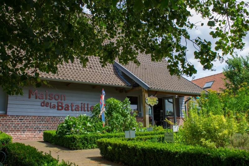 2016-07-28-noordpeene-maison-de-la-bataille-2-1729