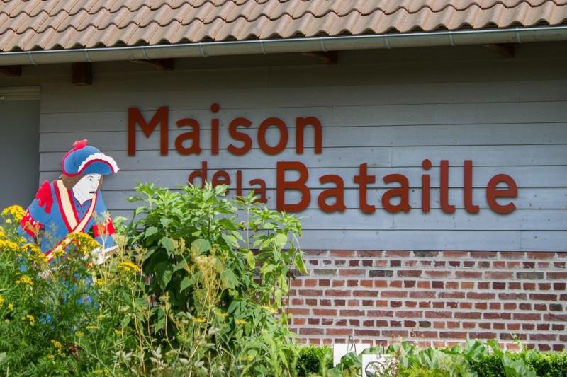 2016-07-28-noordpeene-maison-de-la-bataille-copie-842