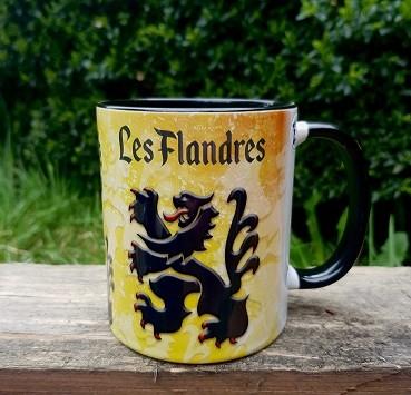 20210402-150743-1-jpg-mug-les-flandres-1598