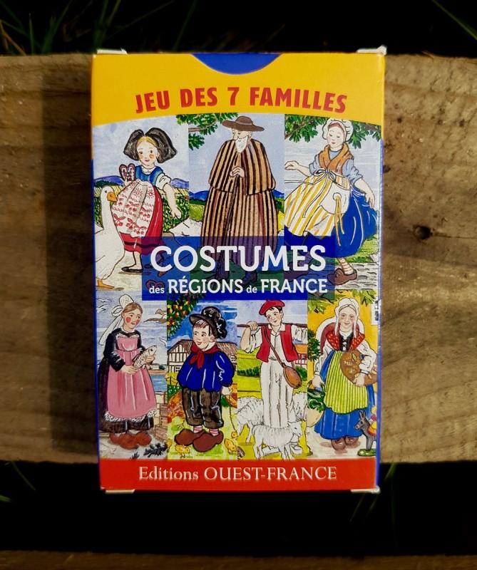 7-familles-costumes20210408-142245-1647