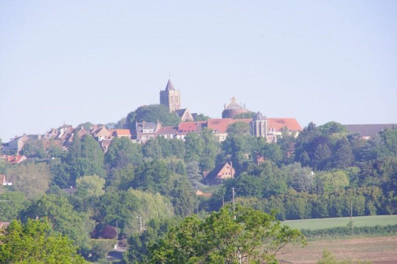 800x600-visite-guida-e-de-la-ville-de-cassel-182-865