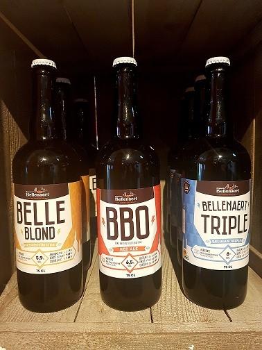 biere-bellenaert20210331-160729-1622