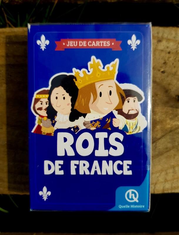 cartes-roi-de-france-recto20210408-142131-1639