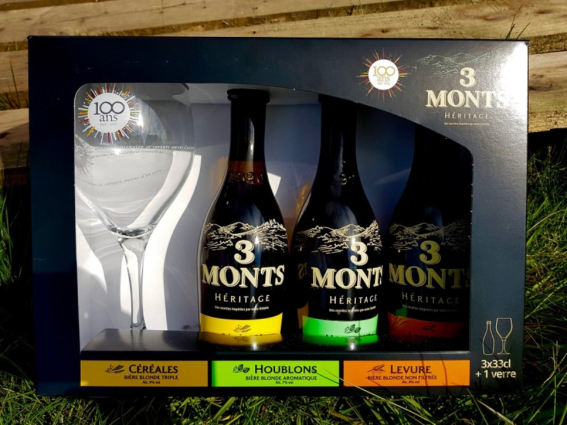 coffret-3-monts-heritage20210408-155202-1658