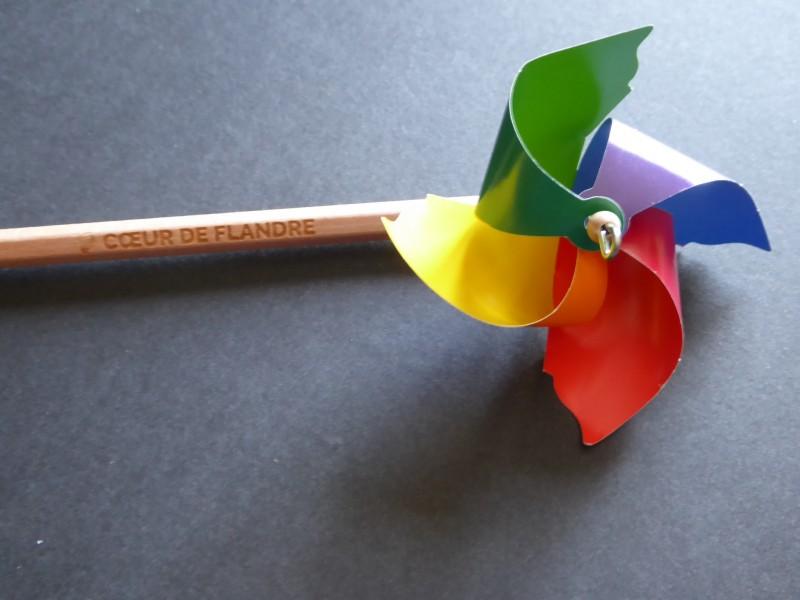 crayon-bois-moulin-2-516