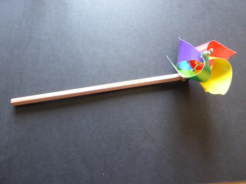 crayon-bois-moulin1-514