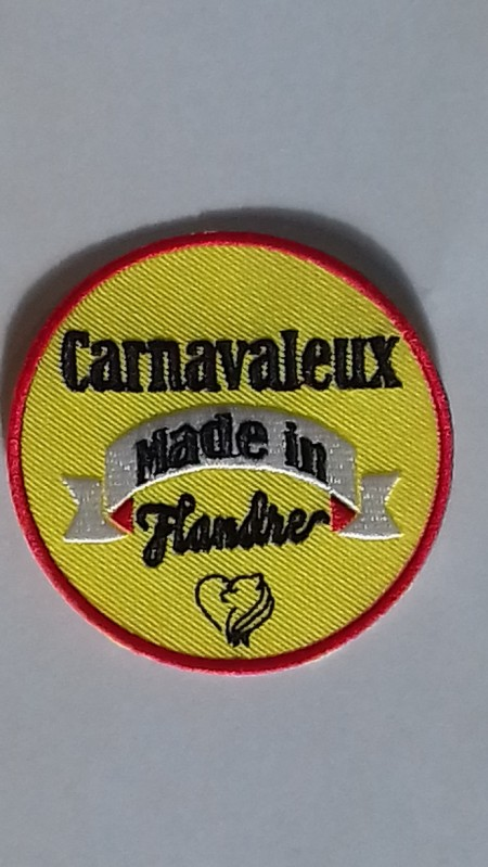 ecusson-carnavaleux-made-in-flandre-ingenie-454