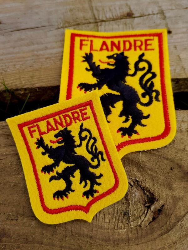 ecusson-flandre-jaune-1695