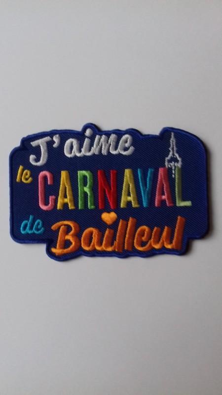 ecusson-j-aime-le-carnaval-de-bailleul-ingenie-455