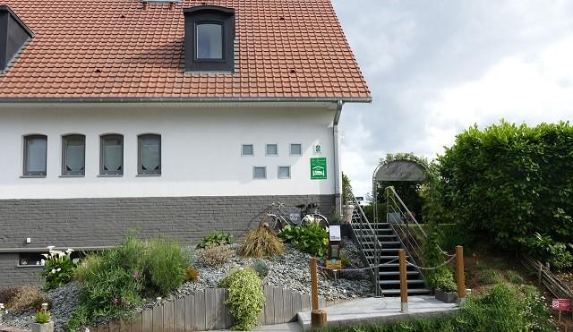 escalier-exterieur-la-garonde-02-894