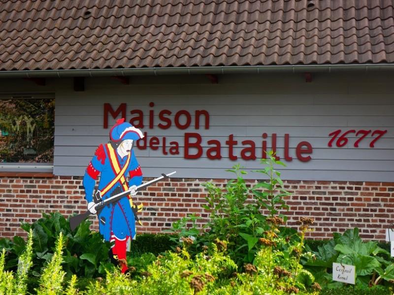 exposition-maison-de-la-batille-mathilde-24092020-01-949