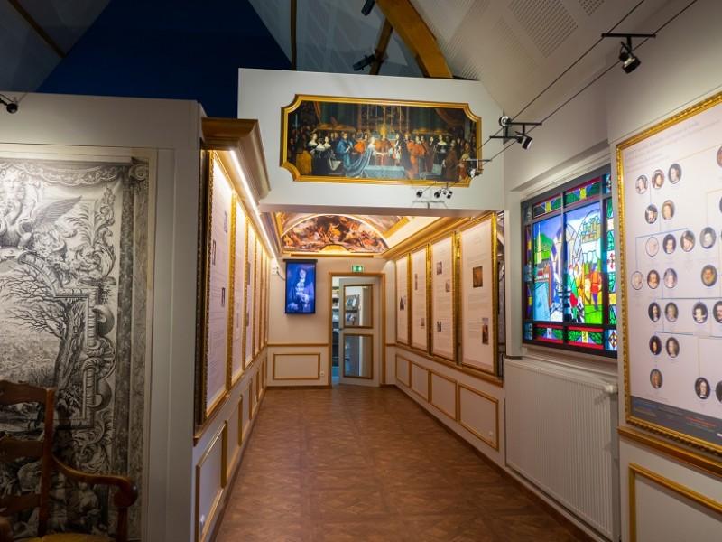 exposition-maison-de-la-batille-mathilde-24092020-03-950