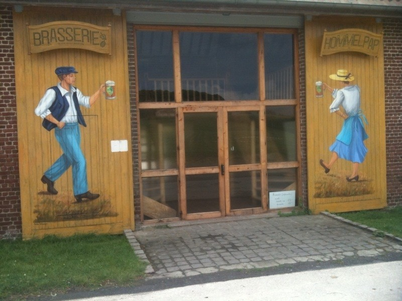 ferme-brasserie-beck-916-947