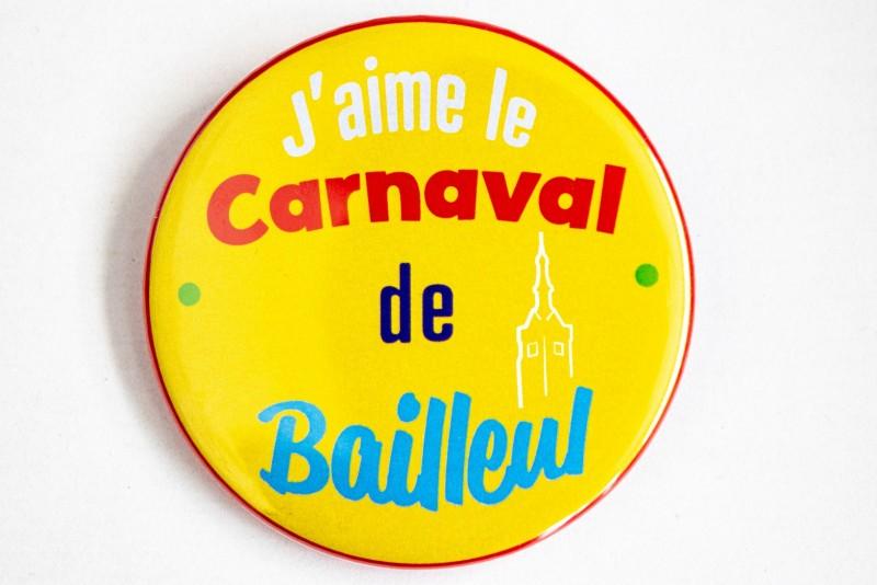 j-aime-la-carnaval-de-bailleul-2-ingenie-443