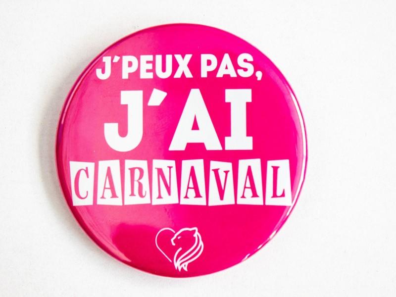 j-peux-pas-j-ai-carnaval-2-ingenie-444