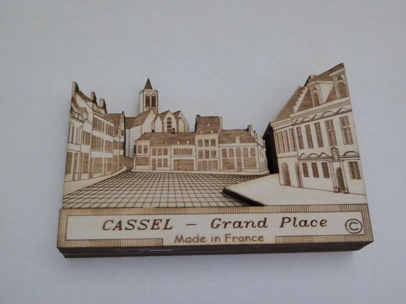 magnet-bois-grand-place-cassel-556