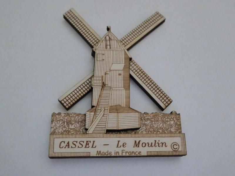 magnet-bois-moulin-cassel-553