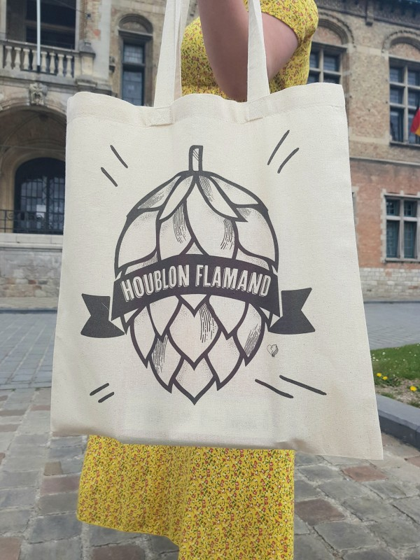 photo-tote-bag-houblon-flamand-1707