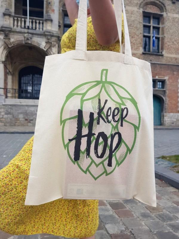 photo-tote-bag-keep-hop-2-1708
