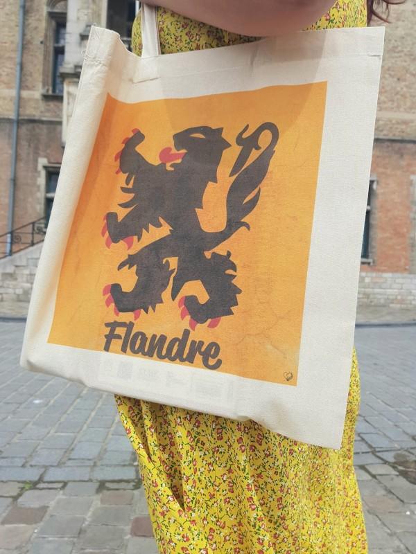 photo-tote-bag-lion-de-flandre-1706
