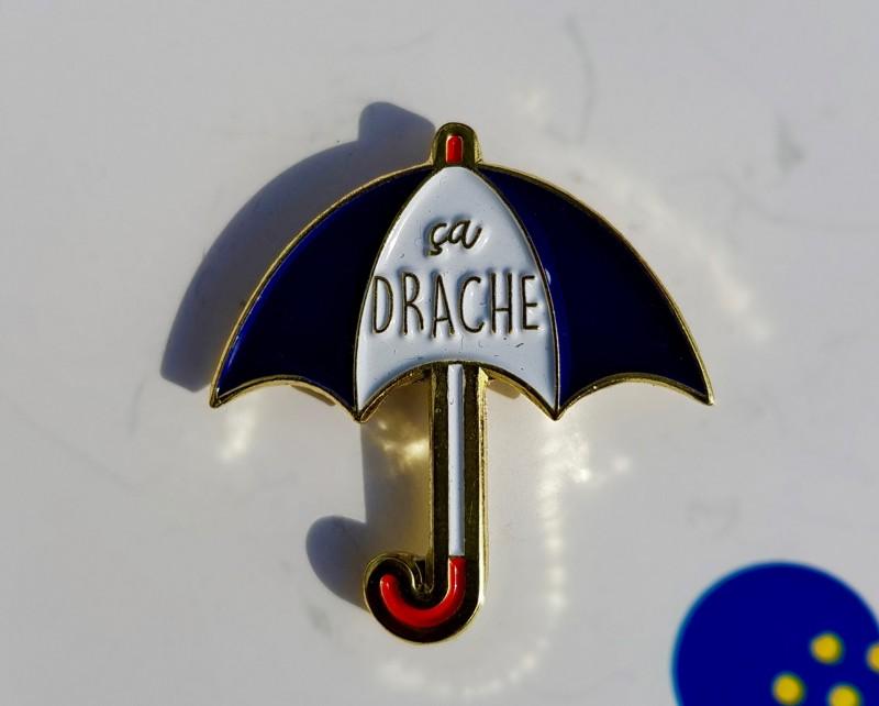 pins-ca-drache-1686
