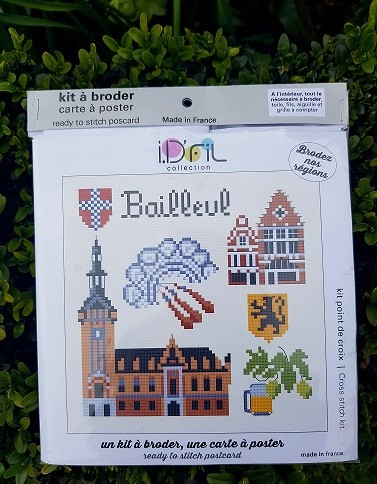 point-croix-bailleul-1590