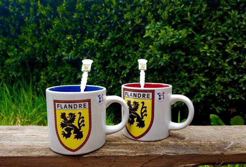 tasse-flandre20210402-151003-1-1701